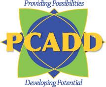 PCADD